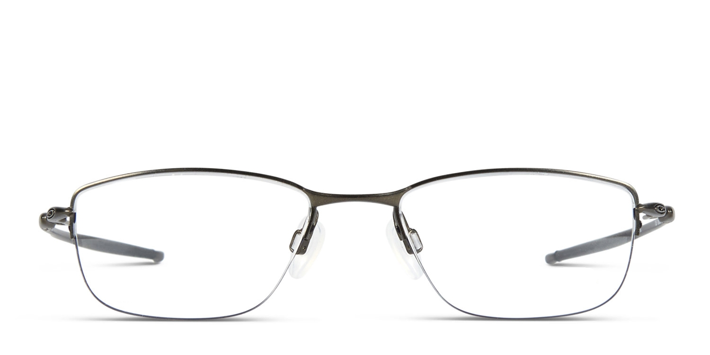 Oakley Lizard 2 Prescription Eyeglasses