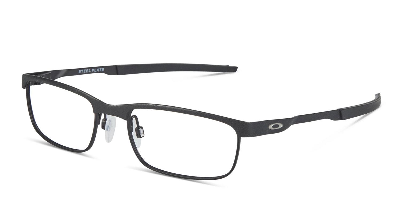 a030ebface535 Oakley Metal Plate Eyewear « One More Soul