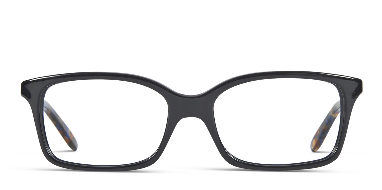 72f63ffeb0 Oakley Intention Prescription Eyeglasses