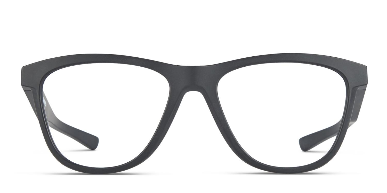 3b3776ad28 Oakley Grounded Prescription Eyeglasses
