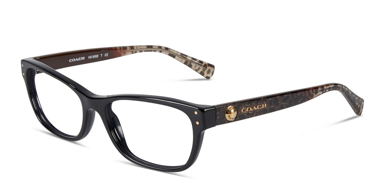 5d2c0ca269 Coach HC6082 Prescription Eyeglasses