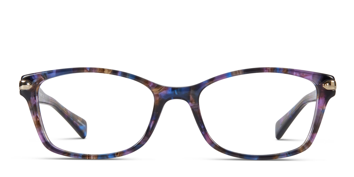 7fe0094a9fef Coach HC6065 Prescription eyeglasses