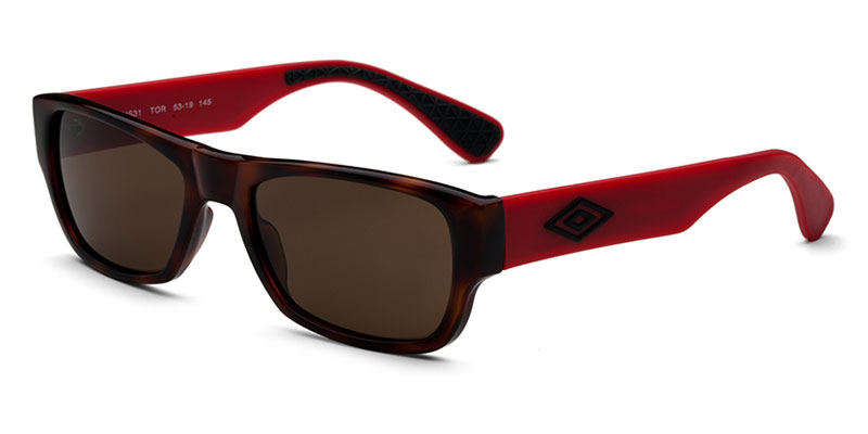 umbro-us31-tortoise-shell-prescription-sunglasses