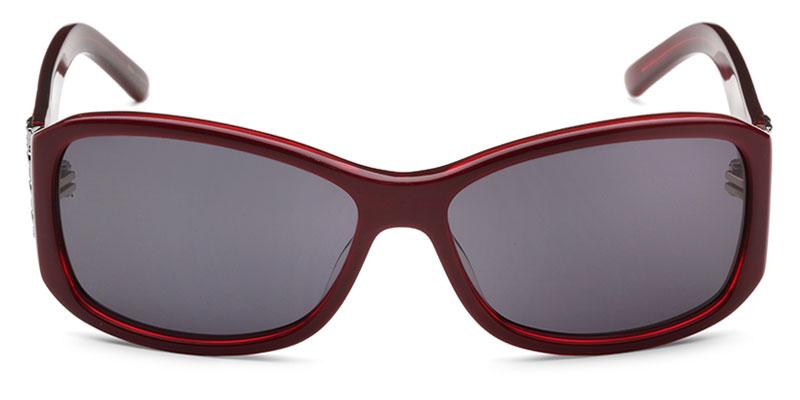 191c2e97df00 Elizabeth Arden EA5134 Sunglasses From  112