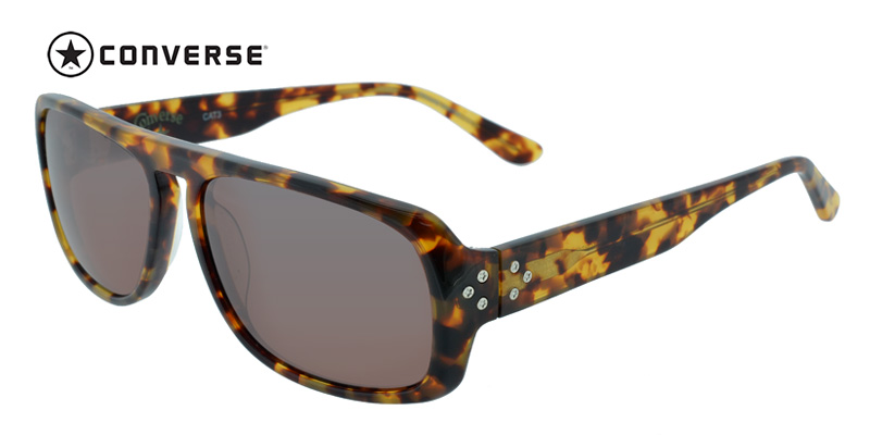 converse-reinvented-tortoise-prescription-sunglasses