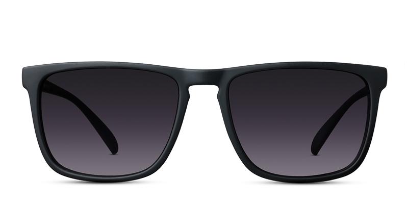 cd7ef5c689 Ray BO5900 Pink Prescription sunglasses