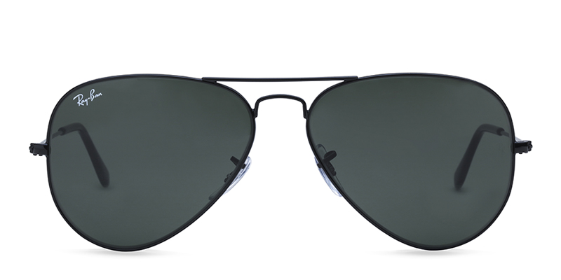 Ray-Ban 0RB3025 Prescription Sunglasses f7636c0ea6