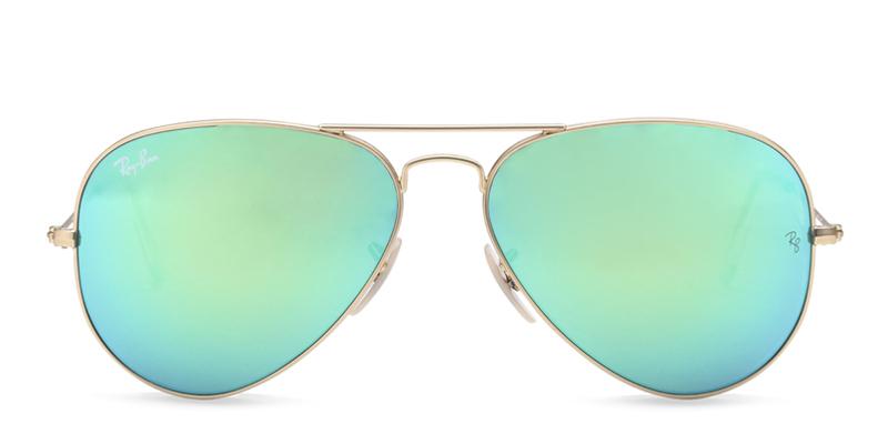 9eede85fd3 Ray-Ban 0RB3025 Prescription Sunglasses