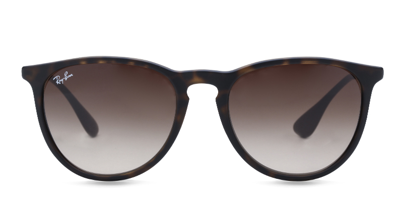 f890d16259 Ray-Ban 4171 Erika Prescription Sunglasses
