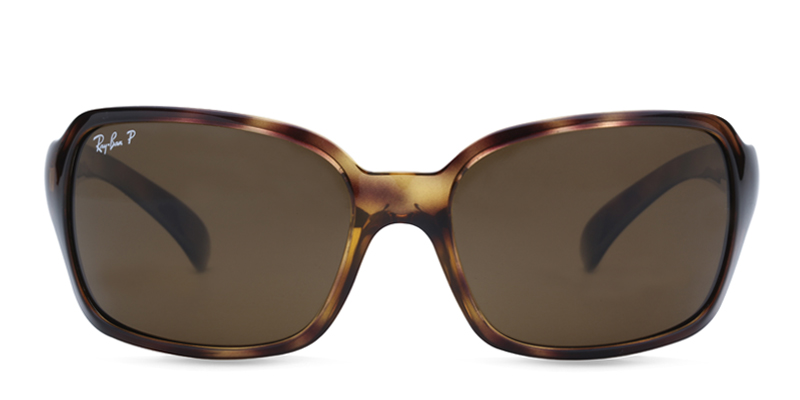 9b416e19f8 Ray-Ban 4068 Prescription Sunglasses
