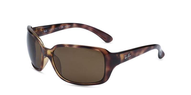 925186f34e Ray-Ban 4068 Prescription Sunglasses