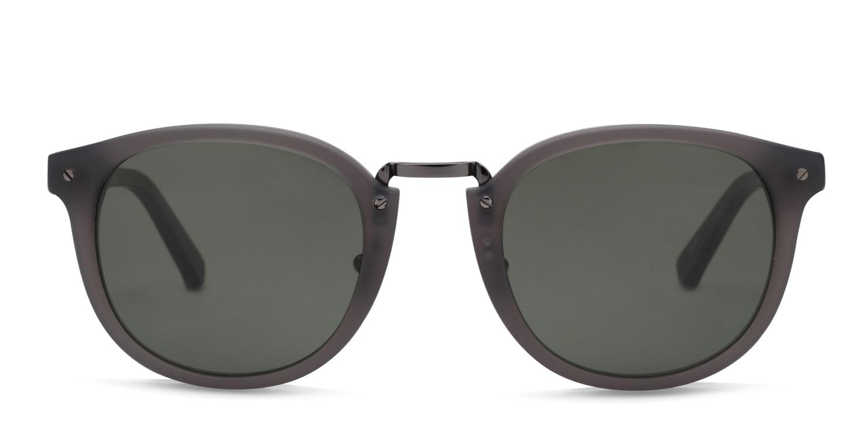 4db42216f5 Calvin Klein CK7907SP Prescription Sunglasses