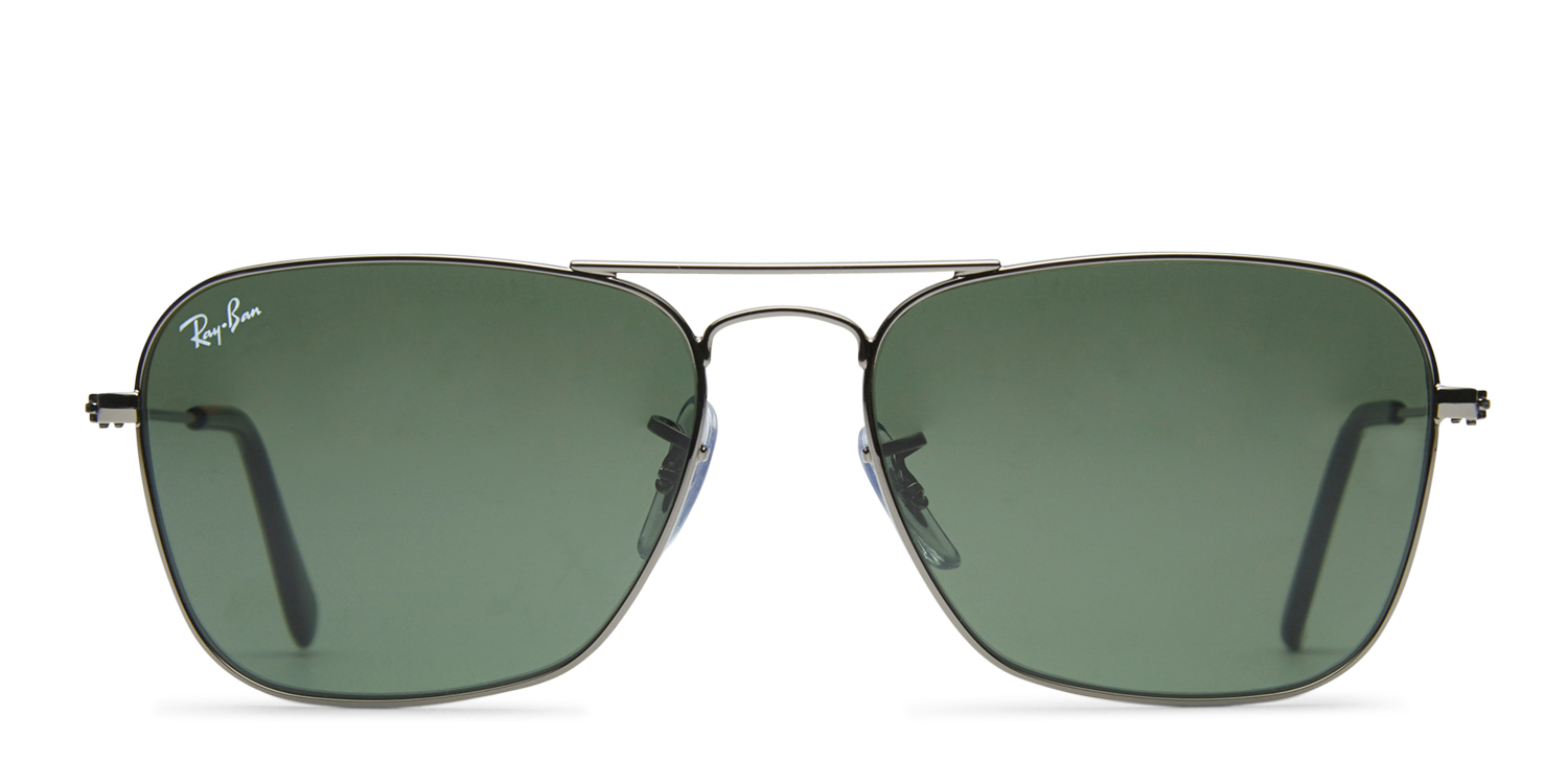48ea84deac Ray-Ban Caravan 0RB3136 Prescription Sunglasses