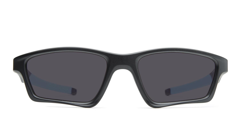 asian single men in oakley Buy oakley frogskin asian fit sunglasses online or shop all from backcountrycom.
