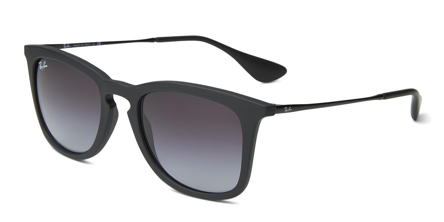 Ray-Ban 4221 Prescription Sunglasses