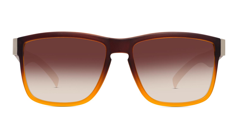 68f1c48d8f Muse Dustin Prescription Sunglasses