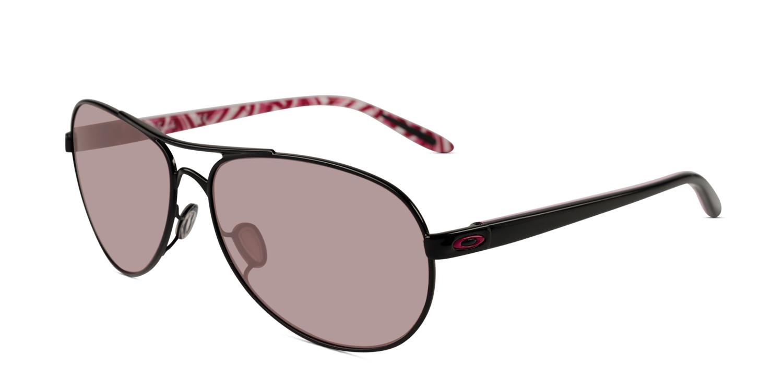 images oakley prescription glasses usa