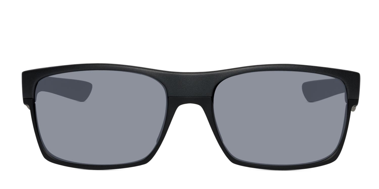 Oakley Twoface Prescription Sunglasses 8b6e53294690