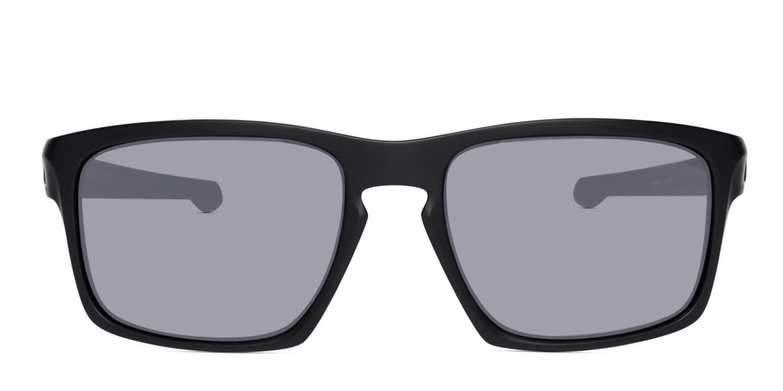 a5c604a617 Oakley Sliver Prescription Sunglasses