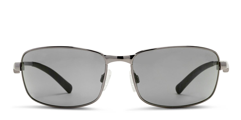 5d46b0a6a12 Bolle 527 Prescription Sunglasses Source · Bolle Key West Prescription  Sunglasses