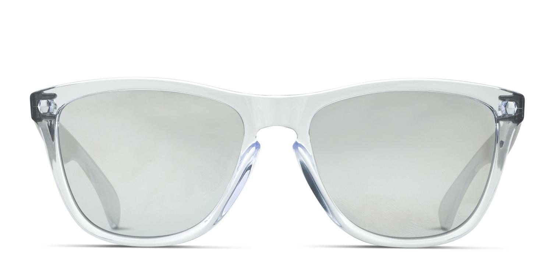 0b1549bccb3 Oakley Frogskins Prescription Sunglasses