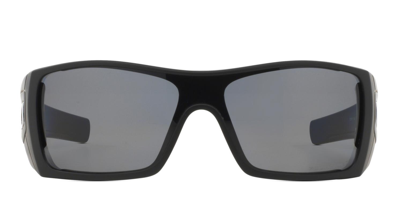 ae24cba542 Oakley Batwolf Sunglasses