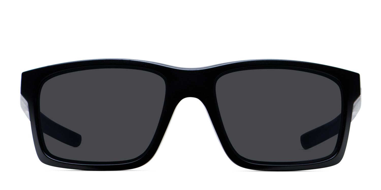 73aa102fe201 Oakley Mainlink Prescription Sunglasses