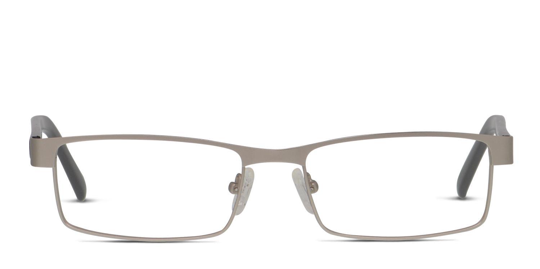 3576e29f29a Loyola Prescription Eyeglasses