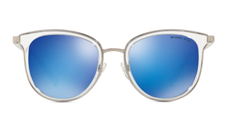 ee2b79d53fa71 Michael Kors Adrianna I Sunglasses
