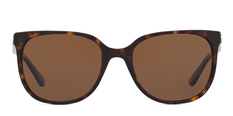 5d2705f44329 Tory Burch TY7106 Prescription Sunglasses