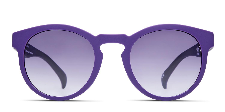 5cad3d0ee6 Adidas AOR009 Prescription Sunglasses