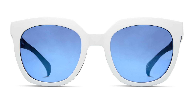 8c933f4028 Adidas AOR008 Prescription Sunglasses