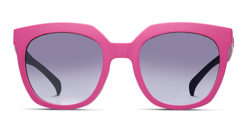 7346dfadb0 Adidas AOR008 Prescription Sunglasses