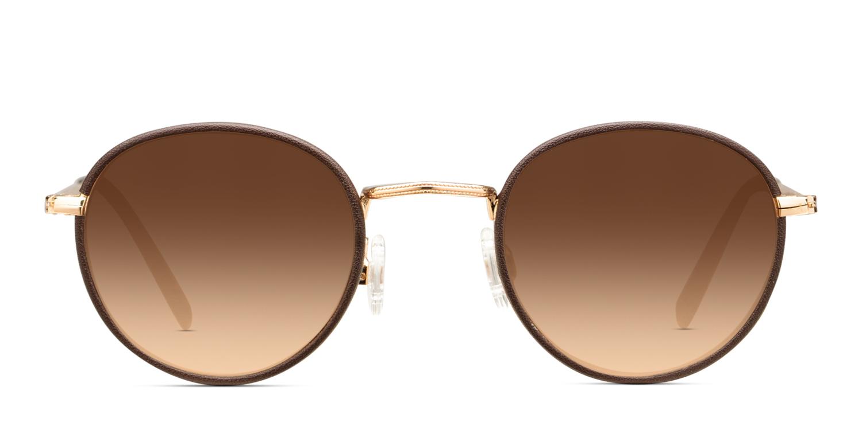 Sichere dir aktuelle Modetrends zu Schnäppchenpreisen. In unserem Herrenmode-Sale warten sportive Caps, elegante Anzugsakkos, legere Sneaker und stylishe Sonnenbrillen von bekannten Marken auf dich.