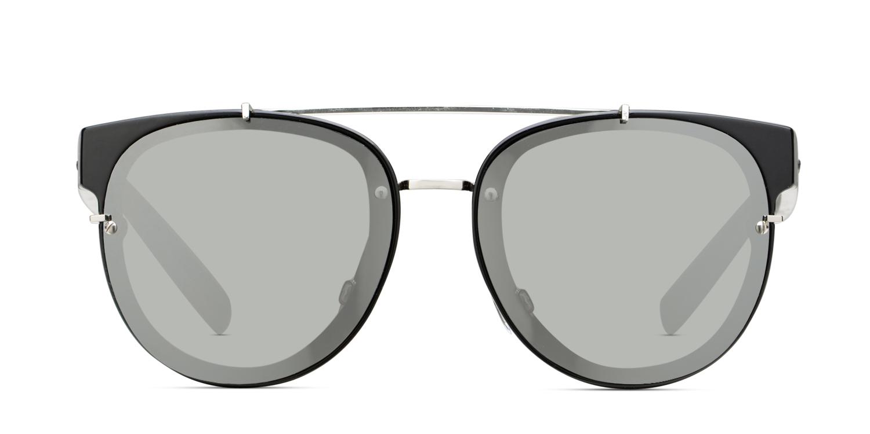 b4ad4dae53 Carolina Lemke CL2408 Prescription Sunglasses