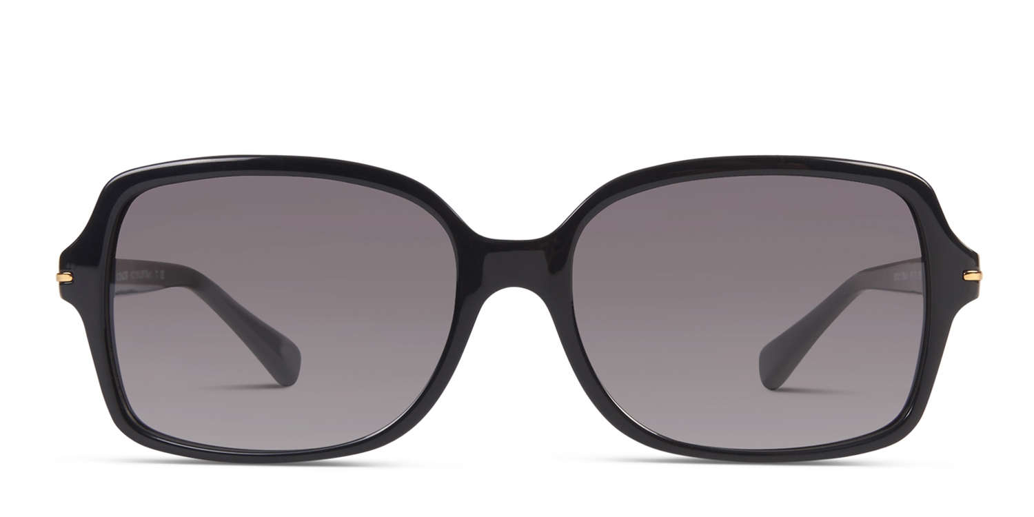 c5b0ce453e64 where can i buy coach hc8116 blair prescription sunglasses b4142 8acc9