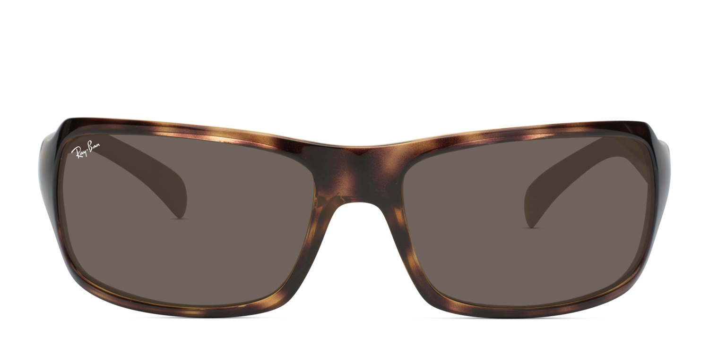 5bfdf41236 Ray-Ban 4075 sunglasses