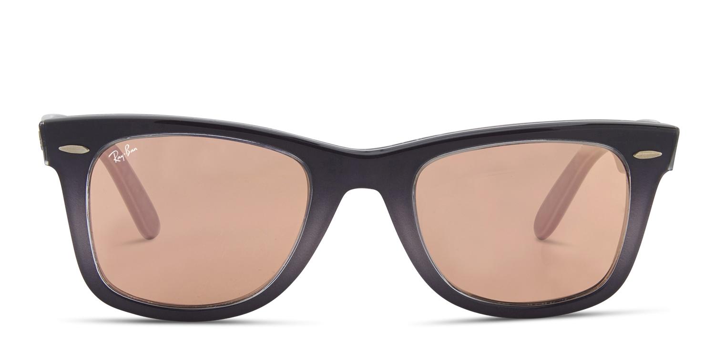 ray ban 2140 wayfarer prescription sunglasses. Black Bedroom Furniture Sets. Home Design Ideas