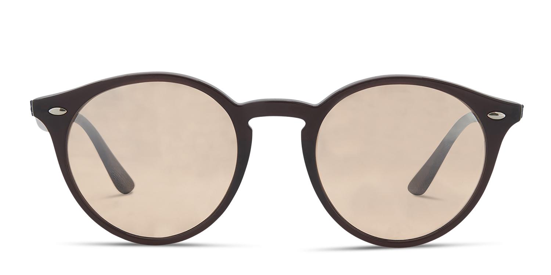9444df1ddbc Ray-Ban RB2180 Prescription Sunglasses