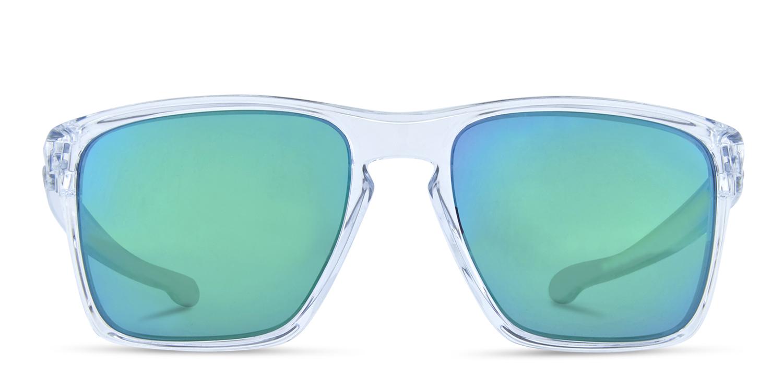 dcd0ea3439 Oakley Sliver XL Prescription Sunglasses