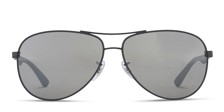 2a95f03498 Ray-Ban 8313 Prescription Sunglasses