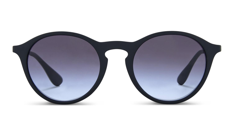646dc5e9a6 Ray-Ban 4243 Prescription Sunglasses