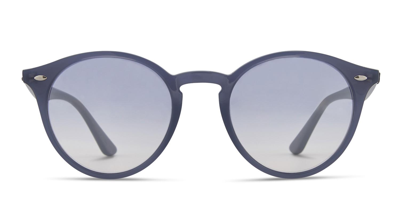 e4ff490bb067d Ray-Ban RB2180 Prescription Sunglasses
