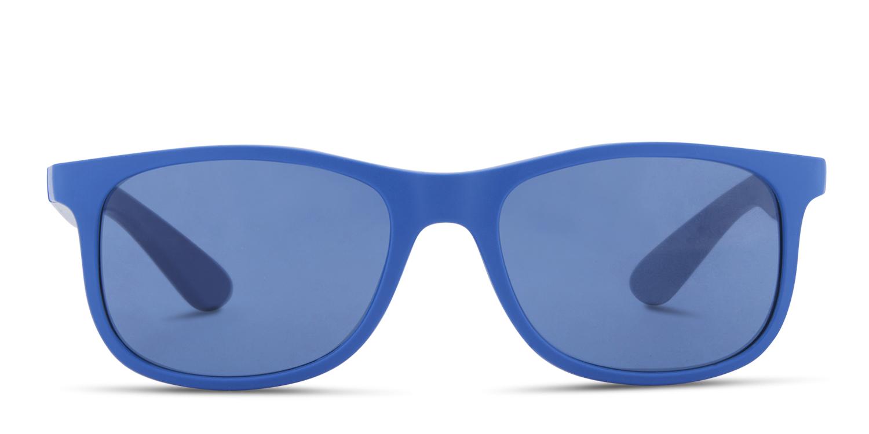 0f059d38b6 Ray-Ban JR Kids 9062S Prescription Sunglasses