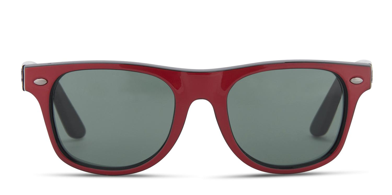 f4b07730ca1 Ray-Ban JR Kids 9035S Prescription Sunglasses