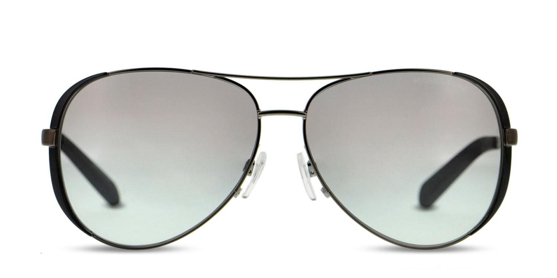 3966253b17cc Michael Kors 0MK5004 Chelsea Prescription Sunglasses
