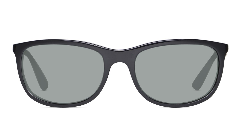 5ee7f5dcbc Ray-Ban 4267 Prescription Sunglasses