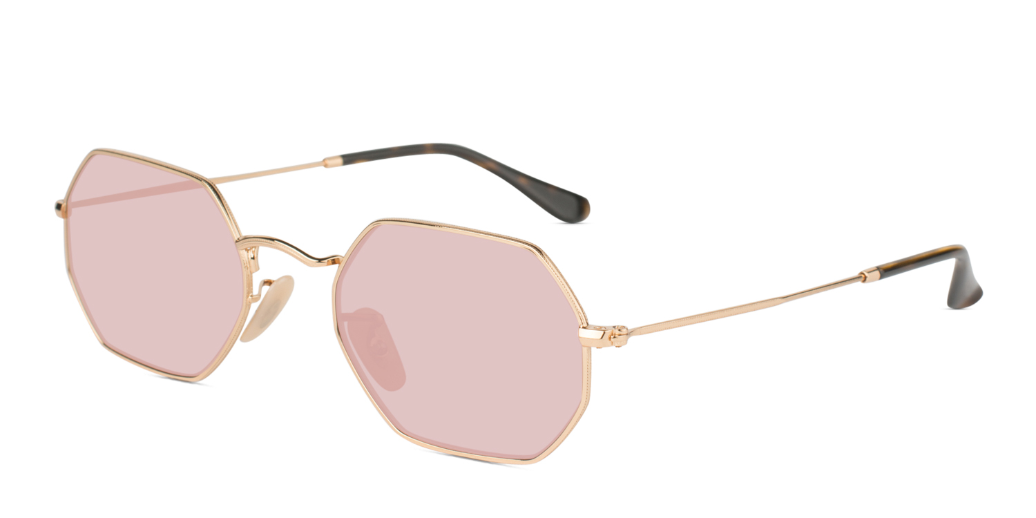 ray ban usa outlet