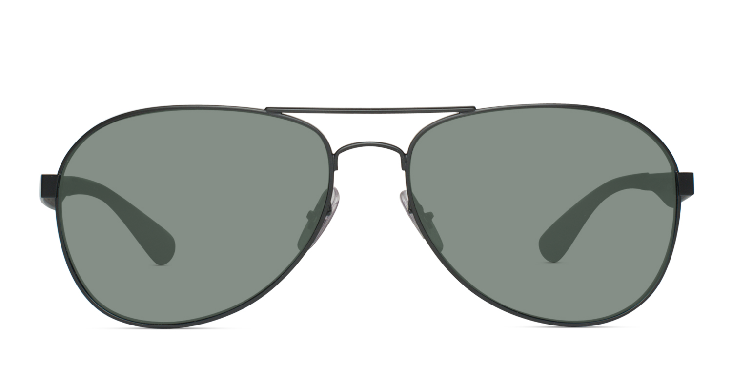 64356b82f68 Ray-Ban 3549 Prescription Sunglasses