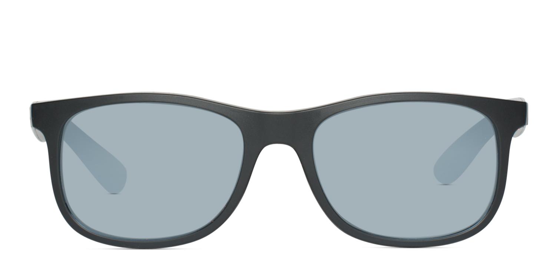 c7c8d467d5a Ray-Ban JR Kids 9062S Prescription Sunglasses